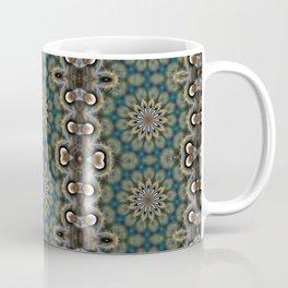 Moon Seed Coffee Mug