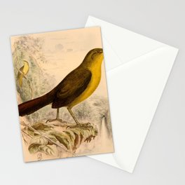 Malia grata recondita 18981 Stationery Cards