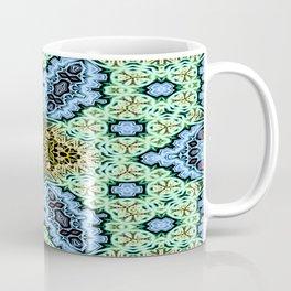 Petits Fours 3B 1x1 E SE Coffee Mug