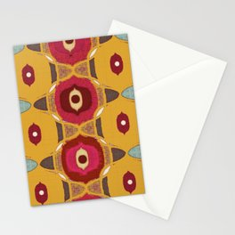 colonie Stationery Cards