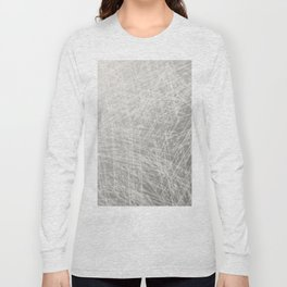 Abstract pattern 98 Long Sleeve T-shirt