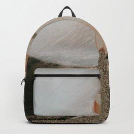Essence of Aphrodite Backpack