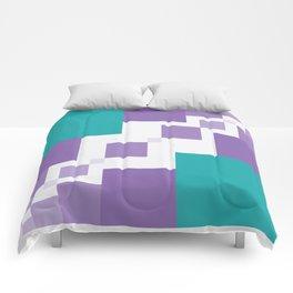 Tight Mhytr Comforters