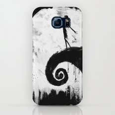 All Hallow's Eve Slim Case Galaxy S7