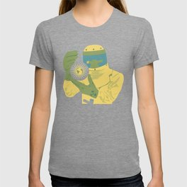 Vivarium? T-shirt