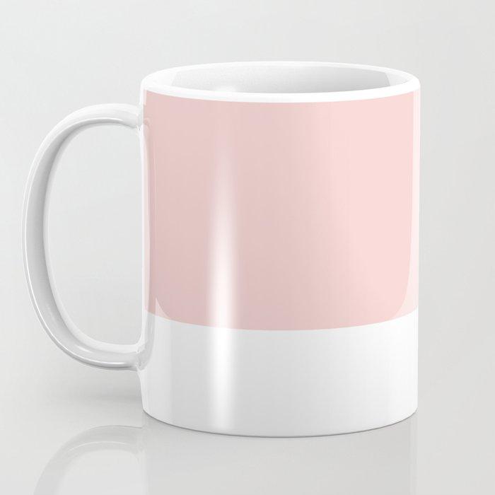 MANTONE® Fragile Masculinity Coffee Mug