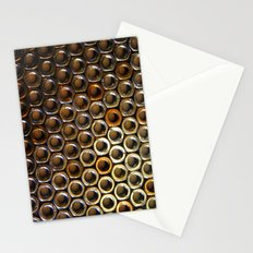 Nuts Stationery Cards