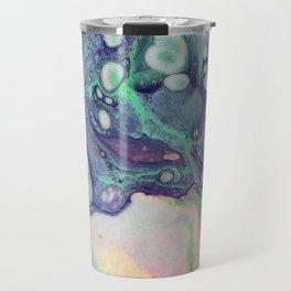Bang Pop 172 Travel Mug
