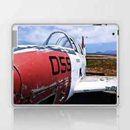 055 Laptop & iPad Skin