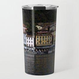 Bellagio Travel Mug