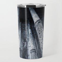 TATS Travel Mug