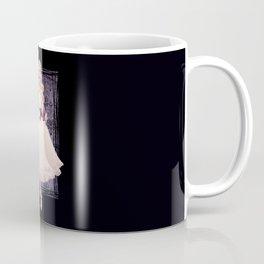 Constance Coffee Mug