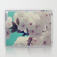 Spring Fever Laptop & iPad Skin