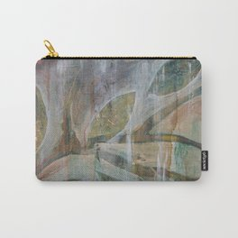 St Francis 1 Carry-All Pouch
