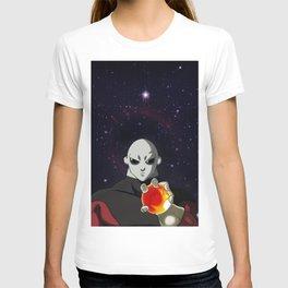 Limit Breaker T-shirt