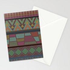 moyou Stationery Cards