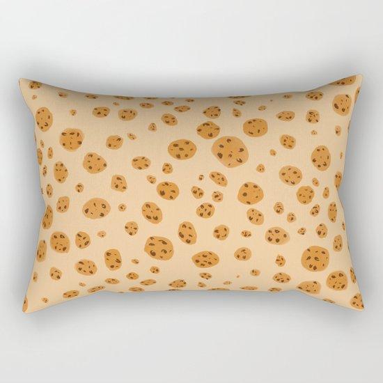 Leokies Rectangular Pillow