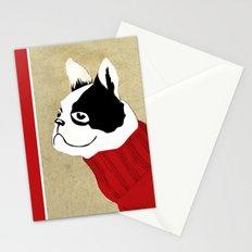 Friends For Life Original Stationery Cards