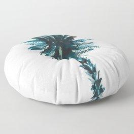 PALM NO.012A Floor Pillow