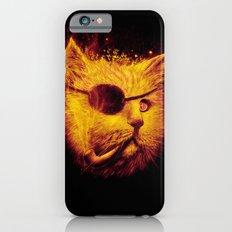 Irie Eye iPhone 6s Slim Case