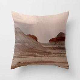 Otherworld Arizona Throw Pillow