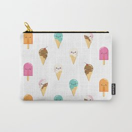Summer Delights Carry-All Pouch