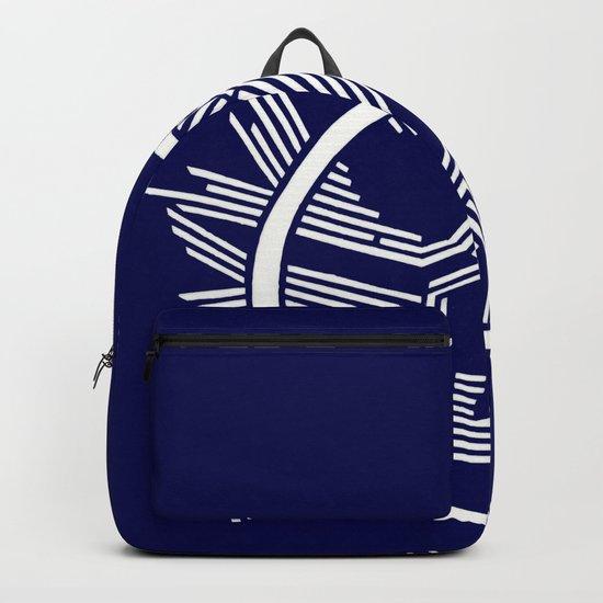 Axon Backpack
