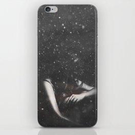 Amok iPhone Skin