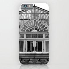Doors Slim Case iPhone 6s