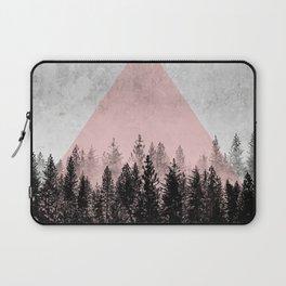 Woods 3X Laptop Sleeve