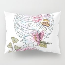 Fragile Objects Pillow Sham