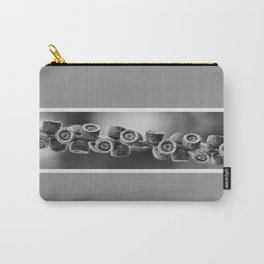 Seeds    (mh) Carry-All Pouch