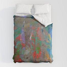 Pre-Existence Comforters