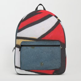 Greatest Show (Night) Backpack