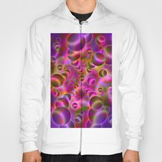 Psychedelic Visions G32 Hoody