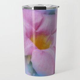 little pleasures of nature -170- Travel Mug