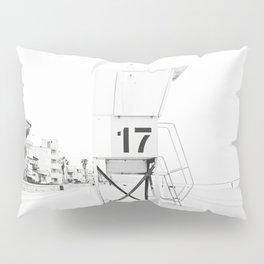 Tower 17 Pillow Sham