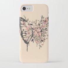 Metamorphora iPhone 7 Slim Case