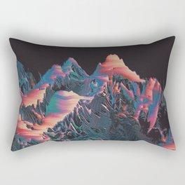 COSM Rectangular Pillow