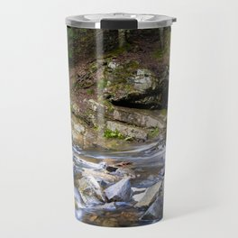 TMP Rapids Travel Mug