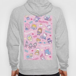 Products 237 Hoody