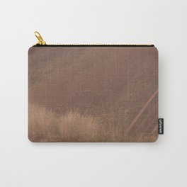 Private Access Carry-All Pouch