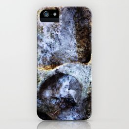 Ozark iPhone Case