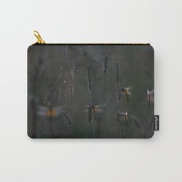 night's lodging Carry-All Pouch
