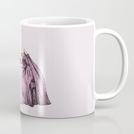 Mindless Conversation Coffee Mug