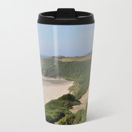 Old Mac Travel Mug