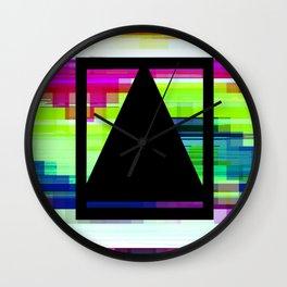 NOT Wall Clock