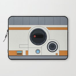 BB-8 Laptop Sleeve