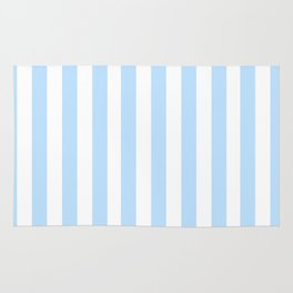 Nautical Nursery Rugs Society6