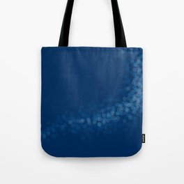 Taraxacum Tote Bag